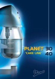 PLANET 30-40 L/3VE (323 kB) - Steno