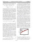 Magnetic Quantum Phase Transition in an Anisotropic Kondo Lattice - Page 2