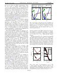 Magnetic Quantum Phase Transition in an Anisotropic Kondo Lattice - Page 3