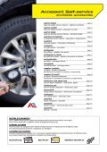 Italiano - Français - English - Autoequip - Page 3