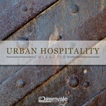 Hospitality Interior Solutions - Dawnvale