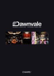 Untitled - Dawnvale