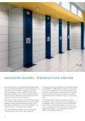 AQUAPAY(946.63 kB, PDF) - Franke - Seite 2