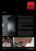 Hardware 2012 - Ironmonger - Page 5