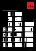 Washroom 2012 - Ironmonger - Page 7
