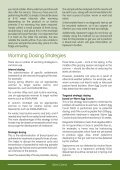 Leaflet - Worm Control and Worming - British Horse Society - Page 7