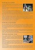 Znanost i tehnologija - Page 2