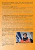 Znanost i tehnologija - Page 3