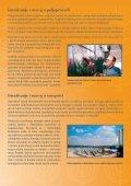 Znanost i tehnologija - Page 4