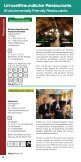 Restaurants mit dem Umweltzeichen in deutscher und englischer ... - Seite 3