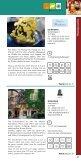 Restaurants mit dem Umweltzeichen in deutscher und englischer ... - Seite 4
