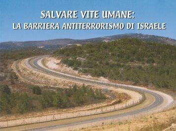 barriera antiterrorismo.pdf
