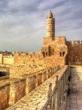 Israel: encontro dos mundos - Page 2