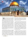 Israel: encontro dos mundos - Page 3