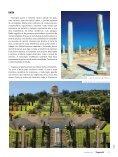 Israel: encontro dos mundos - Page 6