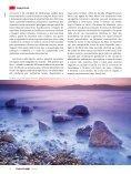 Israel: encontro dos mundos - Page 7