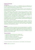Planificación, Gestión e Innovación del Sector Agrícola - Page 2