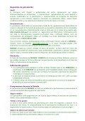Planificación, Gestión e Innovación del Sector Agrícola - Page 3