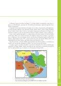 Entendendo o Oriente Médio - Page 7