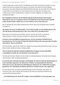 Interview Caspi Tachles.pdf - Page 2