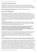 Interview Caspi Tachles.pdf - Page 3
