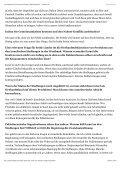 Interview Caspi Tachles.pdf - Page 4