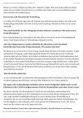 Interview Caspi Tachles.pdf - Page 5