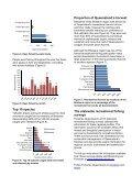 SWRFS-Brisbane regional summary - Page 2