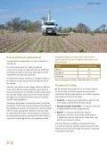 Phosphorus fertiliser mangement - Grain and Graze II - Page 2