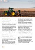 Phosphorus fertiliser mangement - Grain and Graze II - Page 3