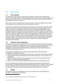 Queensland Guidelines: Meat Chicken Farms - Department of ... - Page 6