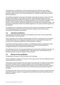 Queensland Guidelines: Meat Chicken Farms - Department of ... - Page 7