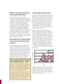 Microplitis and ascovirus - Department of Primary Industries - Page 2
