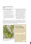 Microplitis and ascovirus - Department of Primary Industries - Page 5