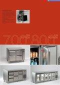 Catalogue - Jordao.com - Page 3