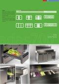Catalogue - Jordao.com - Page 7