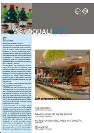 VISÃOQUALI12.11 - Jordao.com