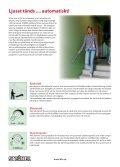 relsevakter 2010 - Karl H Ström - Page 2