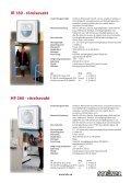 relsevakter 2010 - Karl H Ström - Page 3