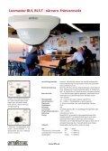 relsevakter 2010 - Karl H Ström - Page 4