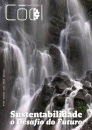 cool 5 - Jordao.com