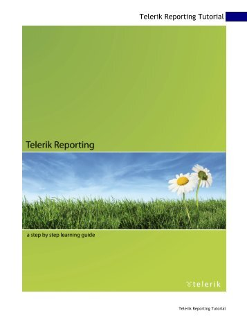 telerik reportviewer report book Some of our users, when using internet explorer (110960018792) do not get any errors but the reports do not render using the telerik report viewer the report viewer is a blank page we've tried the following in our view for the reports (as per various microsoft suggestions).