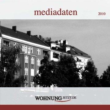 www wohnung jetzt de