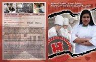 Hospitality_Culinary Academy _HT_021611 - Trussville City Schools