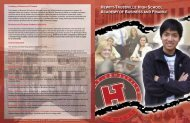 Business_Finance Academy _HT_021511 - Trussville City Schools