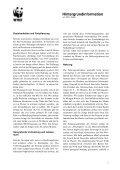 Seiwal - WWF Arten AZ - WWF Deutschland - Seite 2