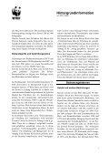 Seiwal - WWF Arten AZ - WWF Deutschland - Seite 3