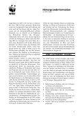 Seiwal - WWF Arten AZ - WWF Deutschland - Seite 4