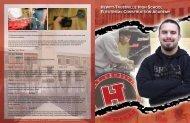 Electrical Construction _HT_021711 - Trussville City Schools
