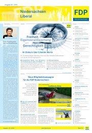Download pdf 803 kb - FDP Niedersachsen